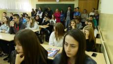 Dwujęzyczne Świętokrzyskie W Iv Lo Kielce (4)