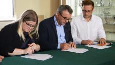 Umowa Na Projekt Grantowy W Bielinach (3)
