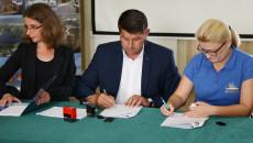 Umowa Na Projekt Grantowy W Bielinach (5)