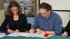 Umowa Na Projekt Grantowy W Bielinach (6)