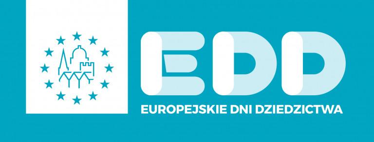 Historyczny spacer w ramach EDD