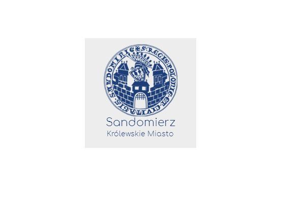 Budżet obywatelski w Sandomierzu