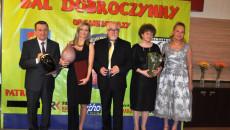 Bogusława Majcherczak Fot. T. Ura (28)