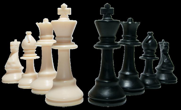 Chess Png Hd