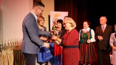 Finał I Świętokrzyskiego Festiwalu Seniorów (100)