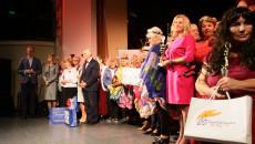 Finał I Świętokrzyskiego Festiwalu Seniorów (105)