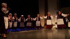 Finał I Świętokrzyskiego Festiwalu Seniorów (22)