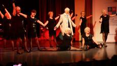 Finał I Świętokrzyskiego Festiwalu Seniorów (27)