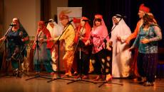 Finał I Świętokrzyskiego Festiwalu Seniorów (29)