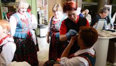 Finał I Świętokrzyskiego Festiwalu Seniorów (37)