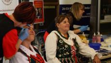 Finał I Świętokrzyskiego Festiwalu Seniorów (41)