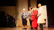 Finał I Świętokrzyskiego Festiwalu Seniorów (46)