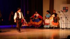 Finał I Świętokrzyskiego Festiwalu Seniorów (48)
