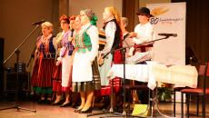 Finał I Świętokrzyskiego Festiwalu Seniorów (51)