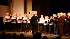 Finał I Świętokrzyskiego Festiwalu Seniorów (69)