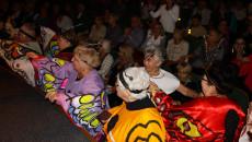 Finał I Świętokrzyskiego Festiwalu Seniorów (85)