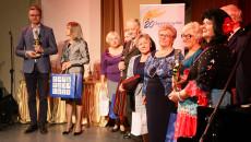 Finał I Świętokrzyskiego Festiwalu Seniorów (99)