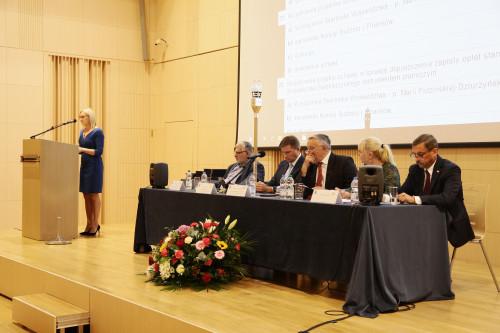 Sesja Sejmiku Część Robocza (2)