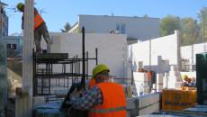 Budowa Centrum Urazowego 6
