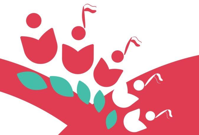 Patriotyczny Koncert Dzieci I Młodzieży W Pacanowie Urząd