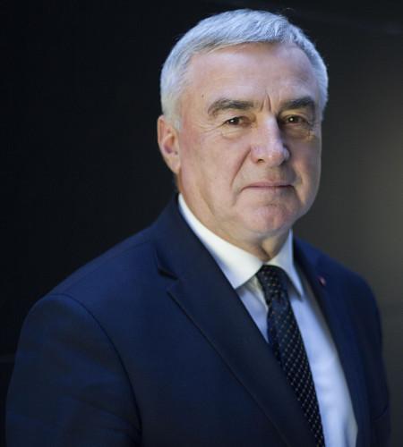 Andrzej Bętkowski Fot. 2