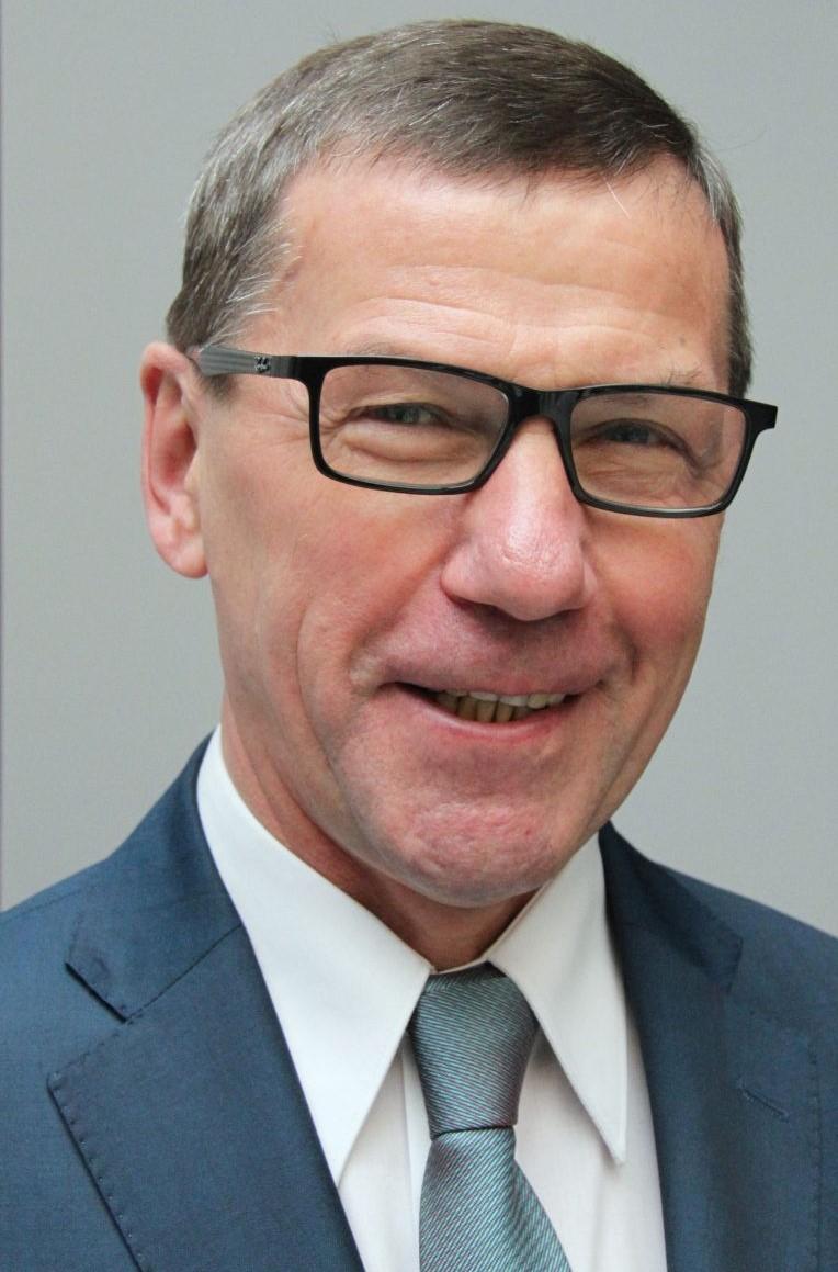 Henryk Milcarz