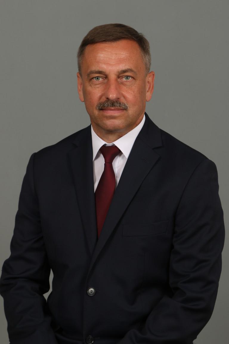 Marek Strzała
