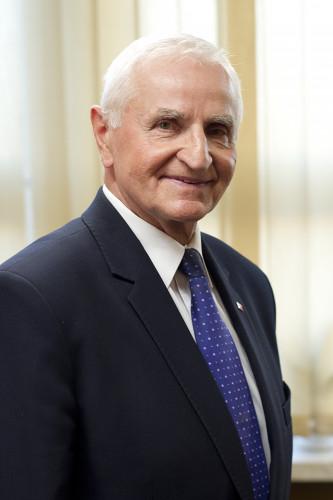 Marek Jońca