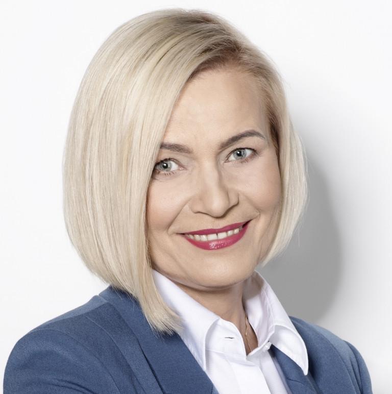 Renata Janik