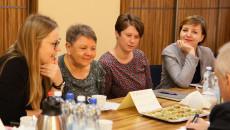 Spotkanie Grupy Tematycznej Rops (10)