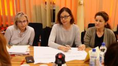 Spotkanie Grupy Tematycznej Rops (11)