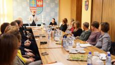 Spotkanie Grupy Tematycznej Rops (2)