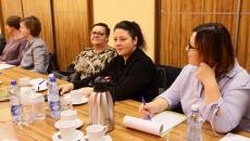 Spotkanie Grupy Tematycznej Rops (5)