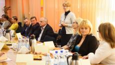 Spotkanie Grupy Tematycznej Rops (8)