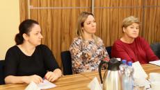 Spotkanie Grupy Tematycznej Rops (9)