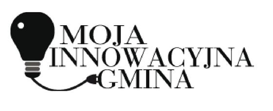 Gmina Chęciny Innowacyjną Gminą 2018