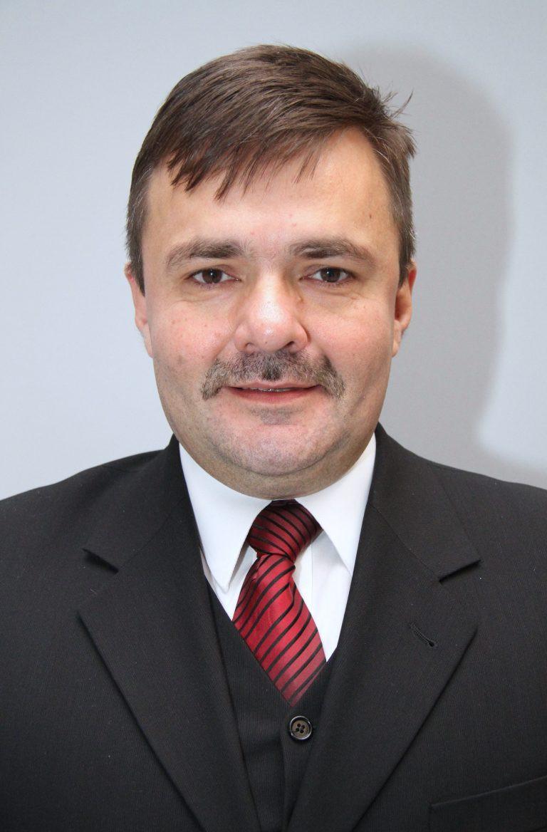 Waldemar Wrona