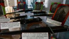 Wystawa Piłsudski W Wdk (14)