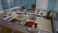 Wystawa Piłsudski W Wdk (17)