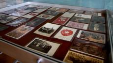 Wystawa Piłsudski W Wdk (19)