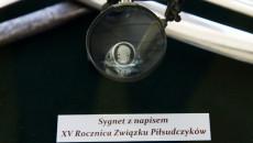 Wystawa Piłsudski W Wdk (2)