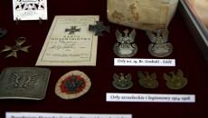 Wystawa Piłsudski W Wdk (21)