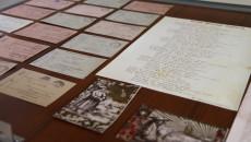 Wystawa Piłsudski W Wdk (22)