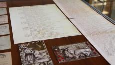Wystawa Piłsudski W Wdk (23)