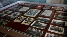 Wystawa Piłsudski W Wdk (3)