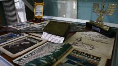 Wystawa Piłsudski W Wdk (5)