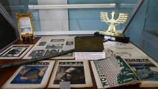 Wystawa Piłsudski W Wdk (6)