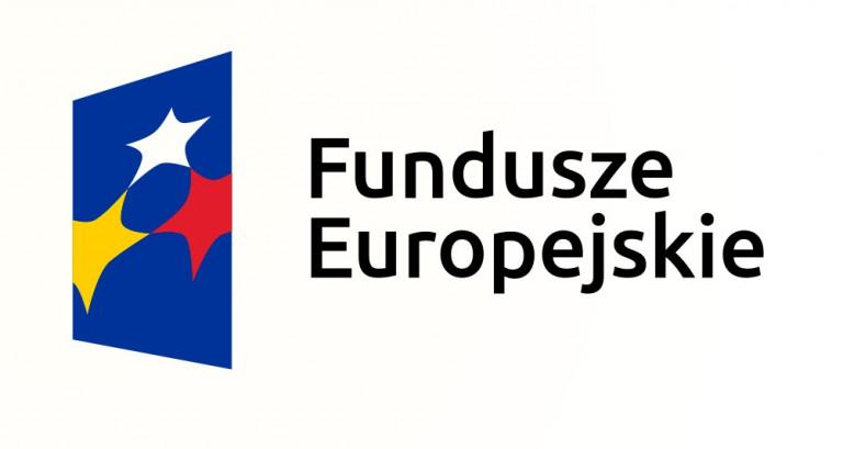 Obrady Zespołu do spraw Funduszy Europejskich