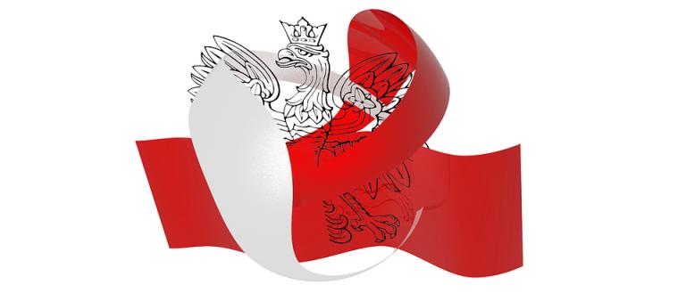 Obchody 100. rocznicy odzyskania niepodległości w Staszowie