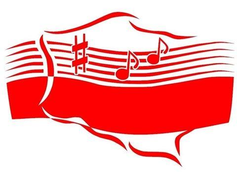 W Klimontowie zaśpiewają w patriotycznym klimacie